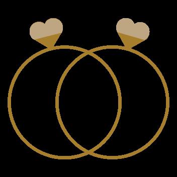 Hochzeit Ringe FREIE TRAUREDNERIN