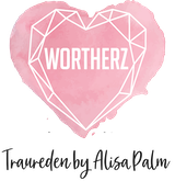 Wortherz Logo