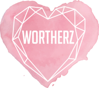 Wortherz-Logo